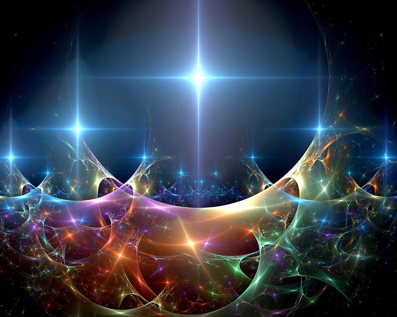 how to achieve spiritual awakening
